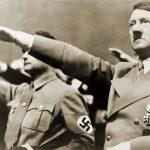 Adolf Hitler - Przywodca III Rzeszy