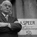 Albert Speer - zdjecie BBC