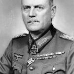 Feldmarszałek Wilhelm Keitel