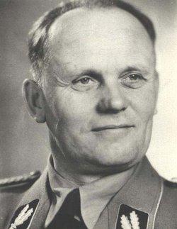 Hans Baur - Hitlers pilot