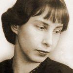 Nina Stauffenberg